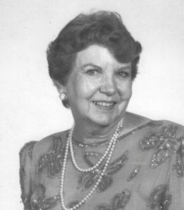 Dolores Neely