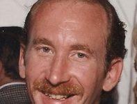 Douglas Alward