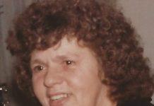 Eleanor J. Frizzle