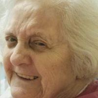 Gladys G. LaPan