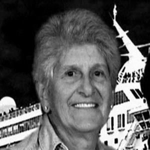 Irene B. Reed