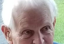 John A. Bartolini Sr.