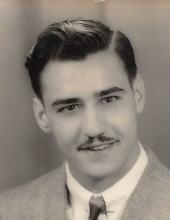Leroy H. Boughton