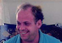 Michael F. Fleming