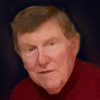 Michael J. Monahan