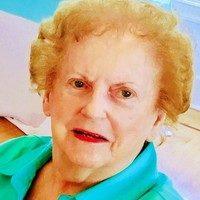Norma Mardirosian