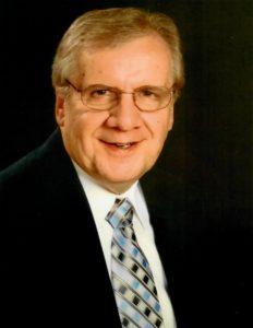 Paul Ouellette
