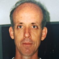 Peter J. Cornetta