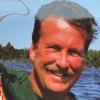 Robert D. Cunningham