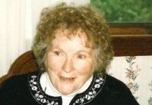Rosita Bartolini