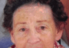 Doris Ellison