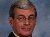 Fr. Charles R. Armey Jr