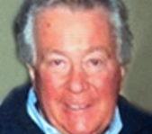 Francis C. Taylor