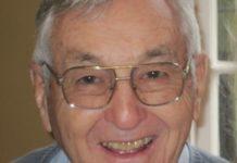 Gerald F. Curley Sr.