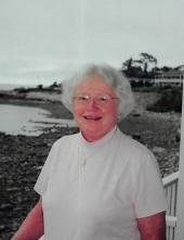 Janet M. Shea