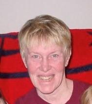 Joan Cichowski