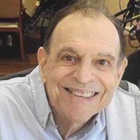 Kenneth R. Moody