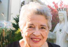 Lidia Kiley