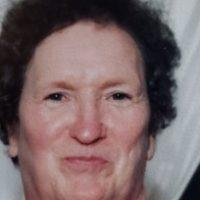 Lorraine Vencile
