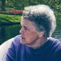 Marguerite Dupont