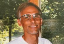 Paul D. Masters