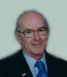 Philip J. Powers