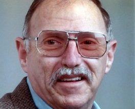 Richard J. Cerasuolo