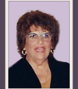 Rose A. Rosiello