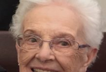 Rosemary Marra