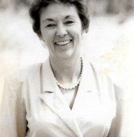 Sandra W. Haight