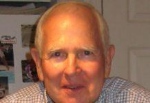 Terry D. Shaffer