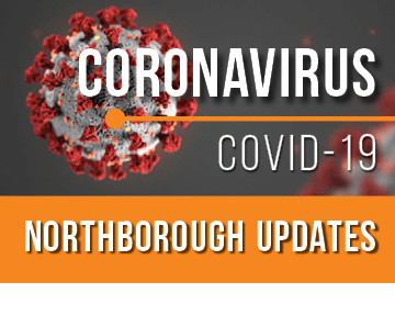 Northborough BOH's says 25 residents have tested positive for COVID-19