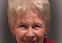 Gail E. St. Pierre