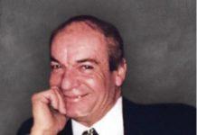 Joao Batista Rego