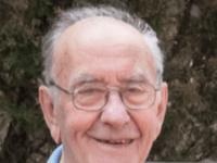 Peter F. Gerardi