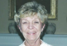 Roberta Rhodes