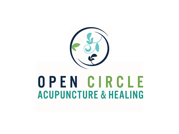 Open Circle Acupuncture & Healing offers online and pickup services