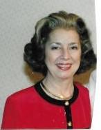 Pauline M. Cipriano