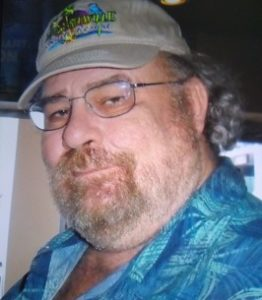 Richard A. Peper