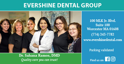 Evershine Dental 5.29