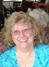 Beatrice L. Ladner