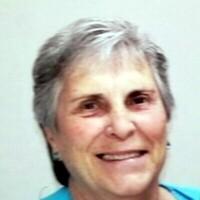 Carolyn Padavano