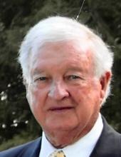 John A. Williams Jr.