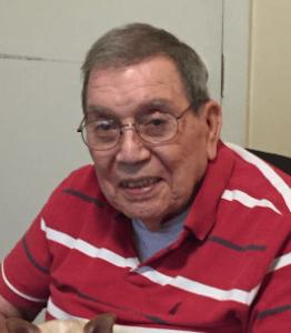 Richard H. Hernandez