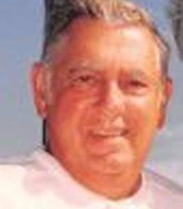 Donald A. Bourassa