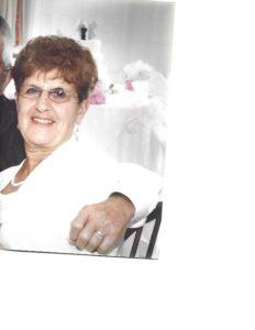 Joan M. Misener