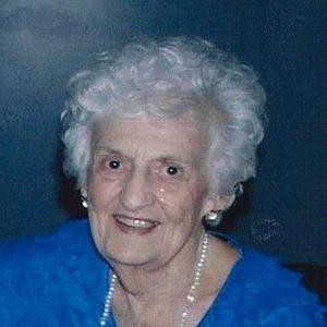 Elgenia Pantelopoulos