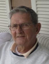 John R. Rielly