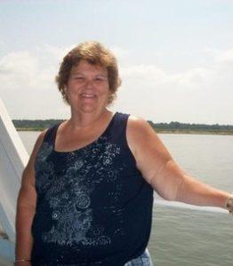 Linda J. Bishop