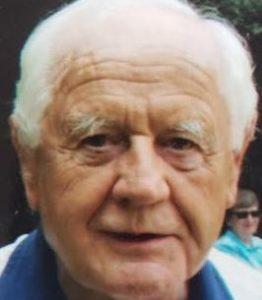 Paul J. Ustin
